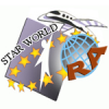 STAR WORLD INTERNATIONAL MANPOWER AND PLACEMENT AGENCY